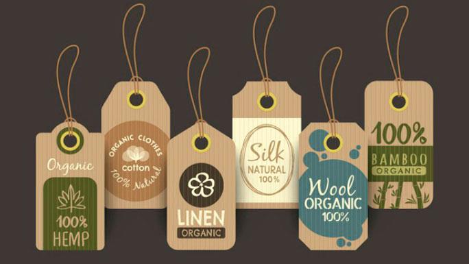 etiquetas-ecologicas-sustentables-ecoetiquetas