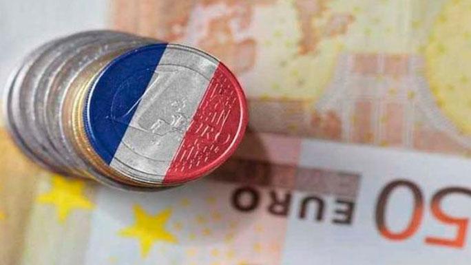 euros-francia-dinero-billete