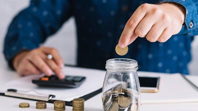 finanzas1 ahorros sacar cuentas calculadora ahorro
