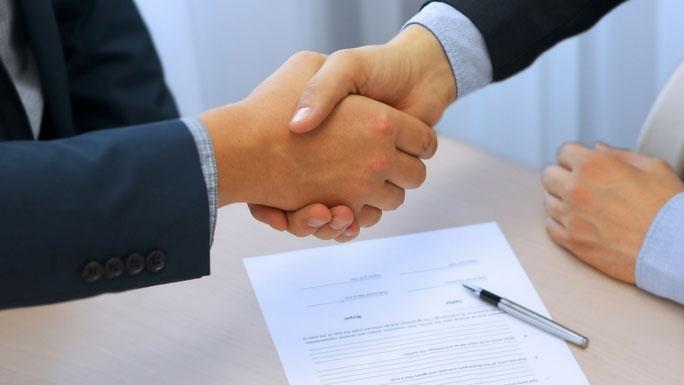 firmar-contrato