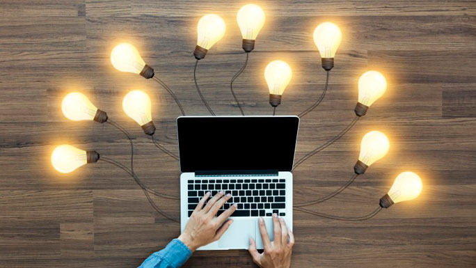 focos-inteligentes-luces-iluminacion-inteligente