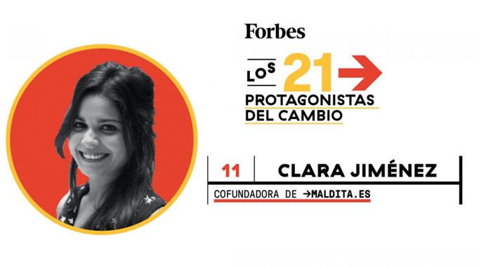 forbes-21-protagonistas-del-cambio-11