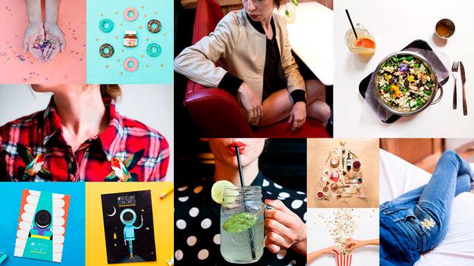 fotografia-para-redes-sociales-feed-organizacion-colores-contenido