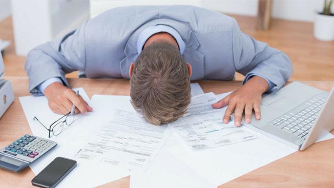 frustracion1 cansancio estres crisis