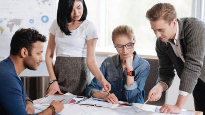 gestion2 trabajo reunion equipo