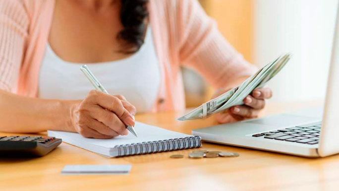 hacer-presupuesto-gastar-calculadora-cuentas