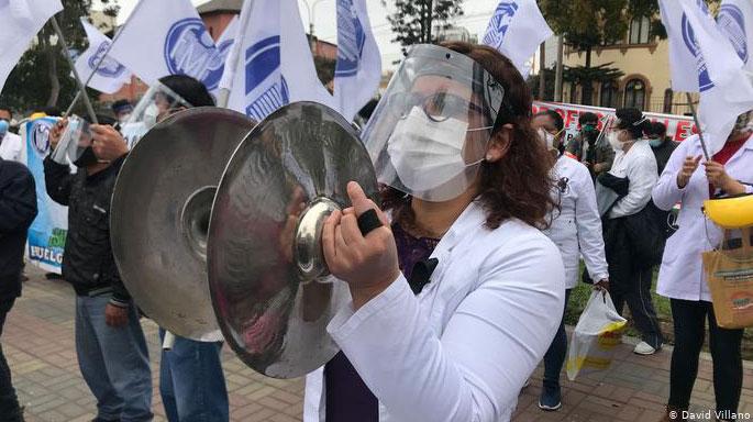 huelga-agosto-medicos-peruanos-coronavirus-3