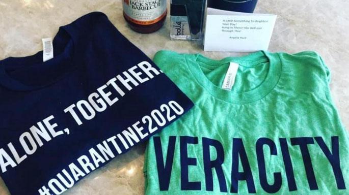 ideas-creativas-motivar-empleados-2-veracity