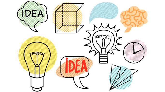 ideas-emprendedores-emprendimiento