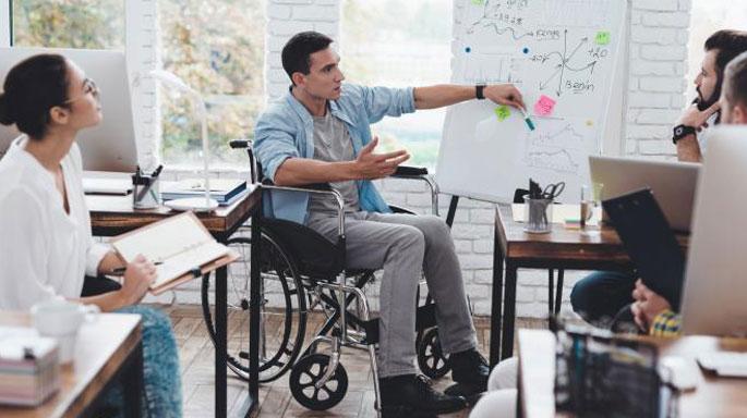 inclusion-laboral-personas-con-discapacidad-en-el-trabajo