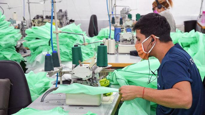 industria-empresas-trabajadores-argentina-coronavirus