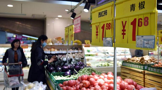 inflacion-china