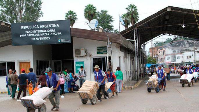 inmigrantes-argentina