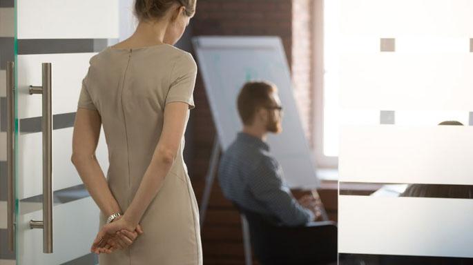 inseguridad-en-el-trabajo-crisis-miedo
