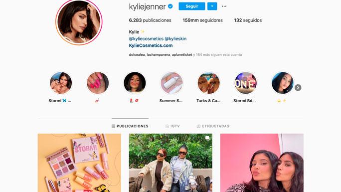 instagram-kylie-jenner-actualizado-24ene