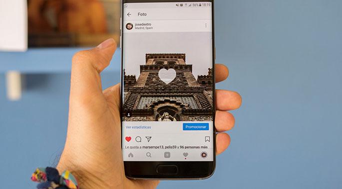 instagram-redes-marca