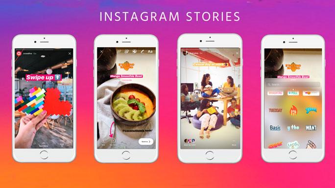 instagram-stories-redes