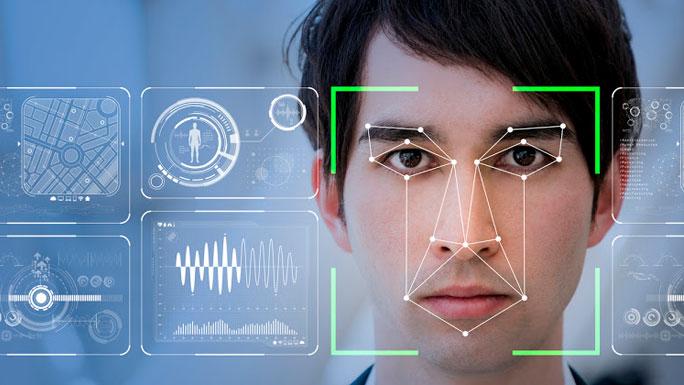 inteligencia-artificial-2-reconocimiento-facial