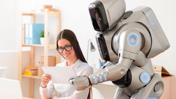inteligencia-artificial-trabajo