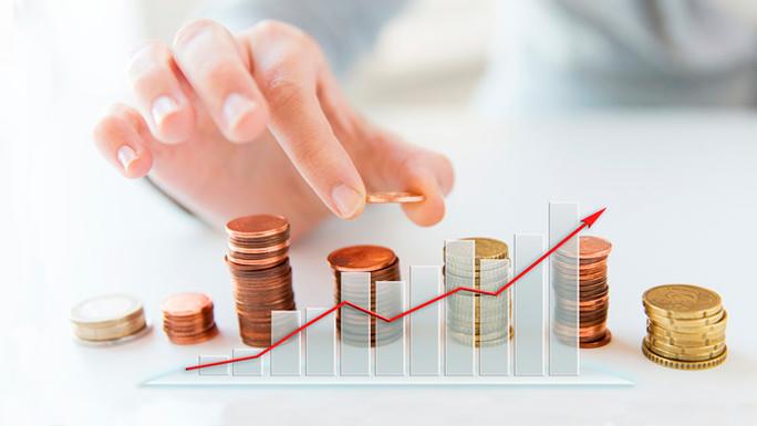 invertir-dinero-inversion