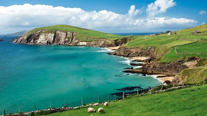 irlanda-isla-esmeralda-islas-para-jubilarse