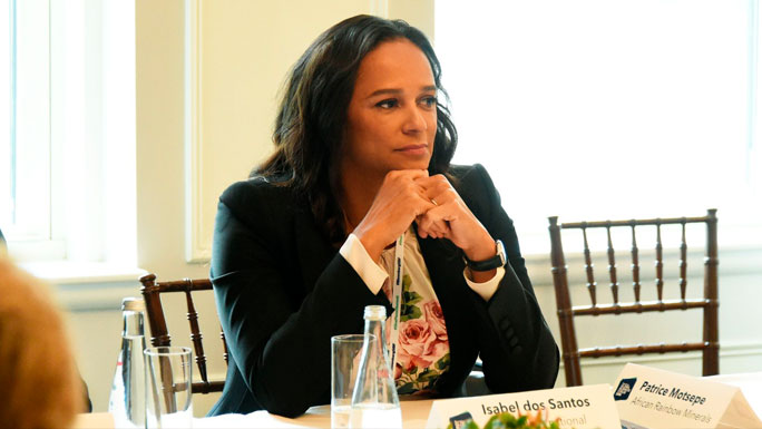 isabel-dos-Santos-corrupcion-angola-luanda-leaks-2