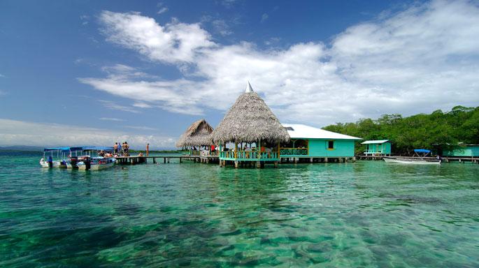 isla-colon-panama-islas-para-jubilarse