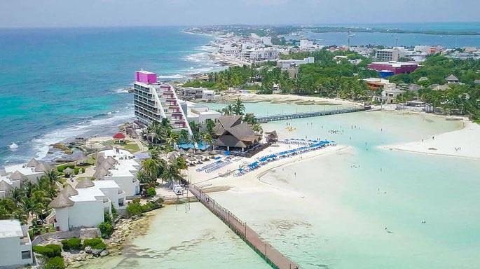 isla-mujeres-mexico-islas-para-jubilarse