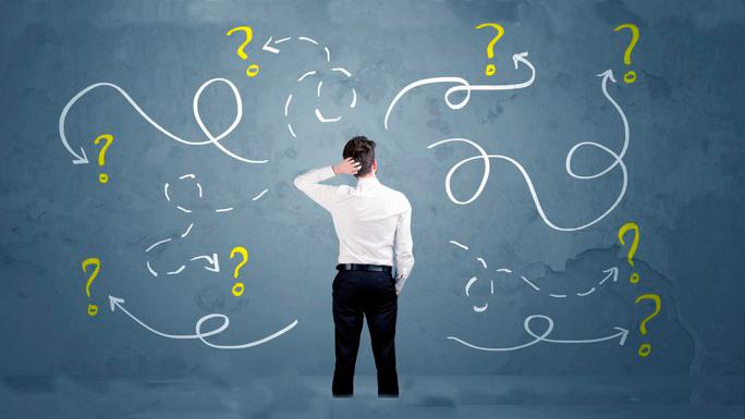 jefe-dudas-interrogantes-preguntar