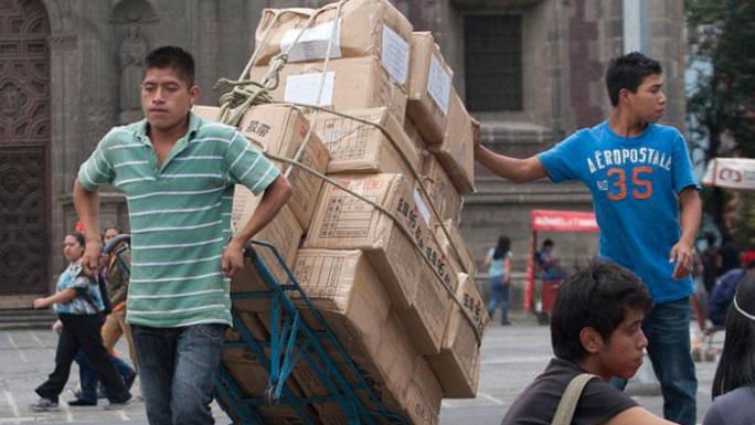 jovenes-trabajadores-trabajo-joven-3