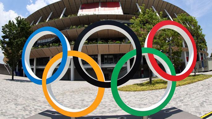 juegos-olimpicos-tokio-2020-3