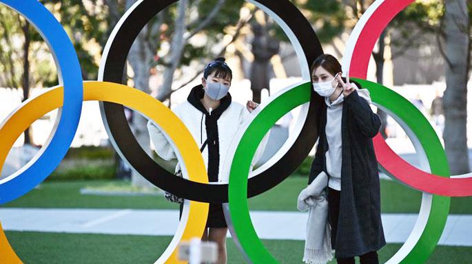 juegos-olimpicos-tokio-2020-4