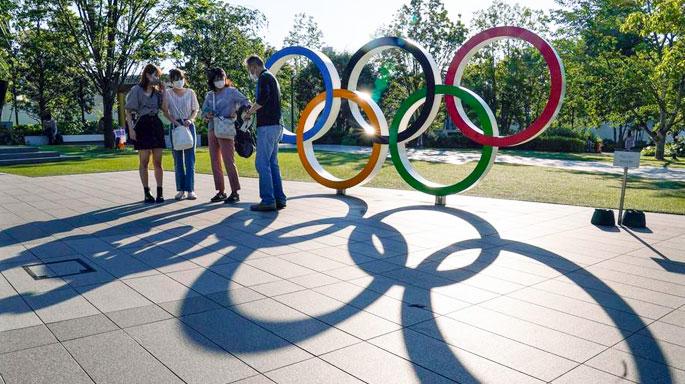 juegos-olimpicos-tokio-2020-5
