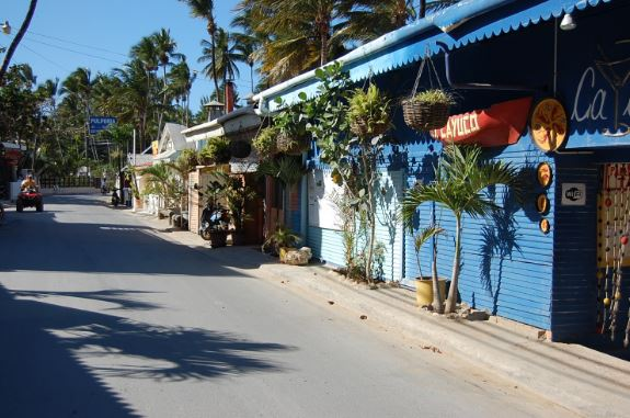 las-terrenas republica dominicana vivir jubilados 2