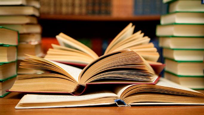 libros-aprender-estudiar