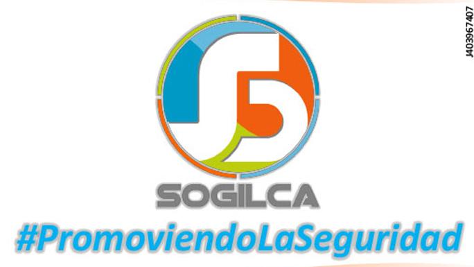 logo-sogilca1