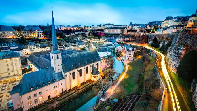 luxemburgo-2