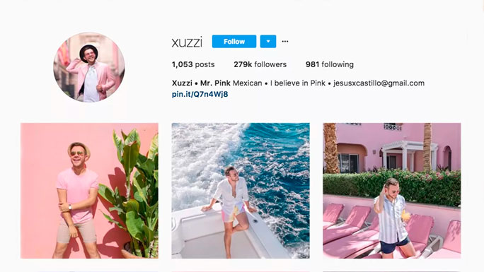 marca-personal-feed-instagram-redes influencers