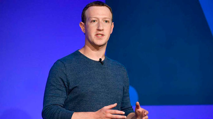 mark-zuckerberg-multimillonario-2-forbes-ganador