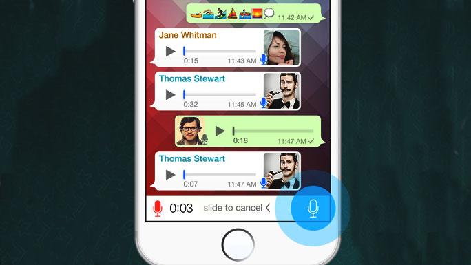 marketing-whatsapp-3