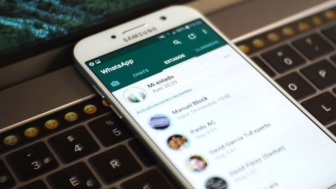 marketing-whatsapp