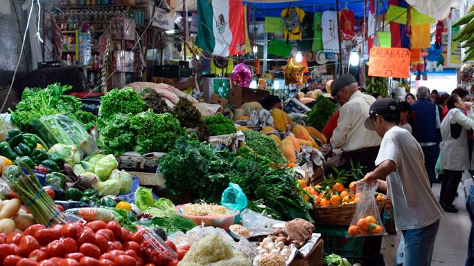 mercado-en-mexico
