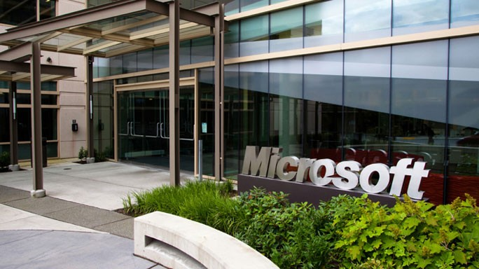 Microsoft Launches Pilot Program To >> Actualidad Laboral