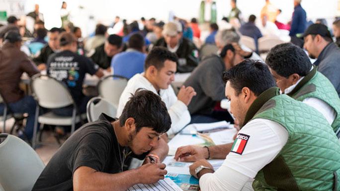 migracion-mexico-centroamerica