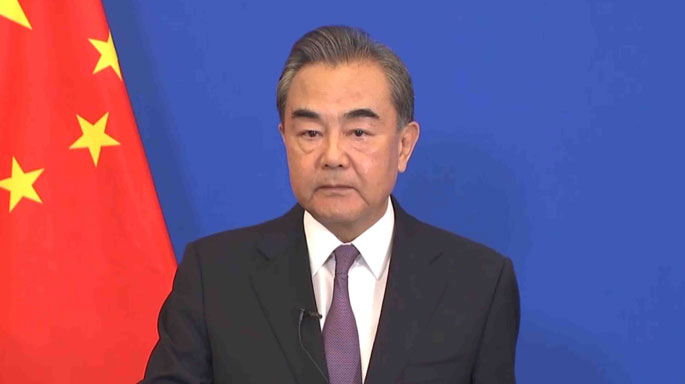 ministro-de-auntos-exteriores-de-china-wang-yi