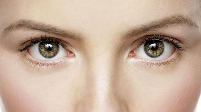 mirar-mujeres-ojos