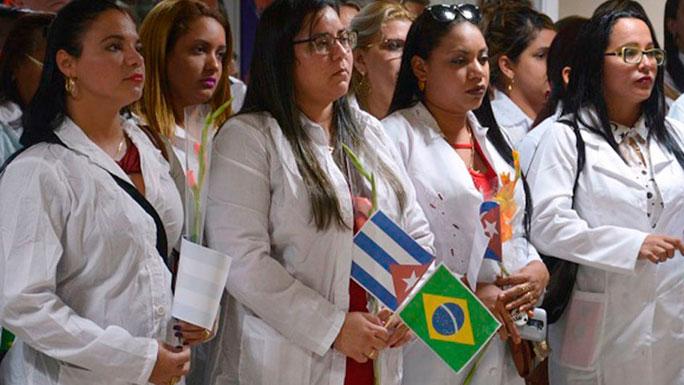 misiones-medicas-cuba-brasil
