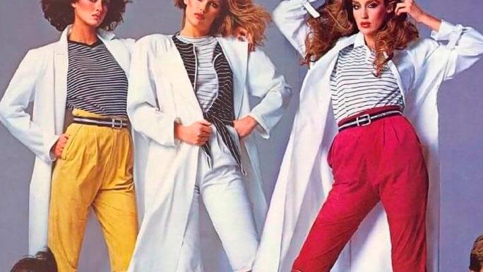 moda-oficina-1990-ropa-trabajo