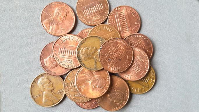 monedas-centavos-de-dolar-2