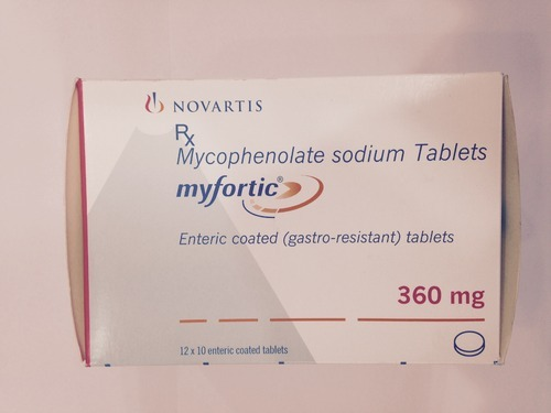 myfortic-360-mg-500x500